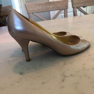 Size 9 Jcrew Shoes